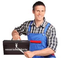 опытные мастера по ремонту холодильников